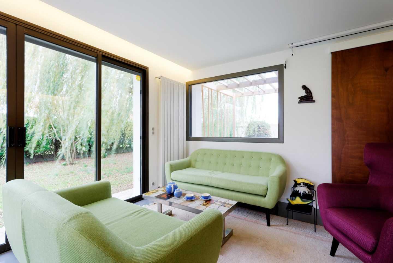 ©Frédérique_Bargeas_Architecte_dintérieur_Charente_Martitime_Oleron_003