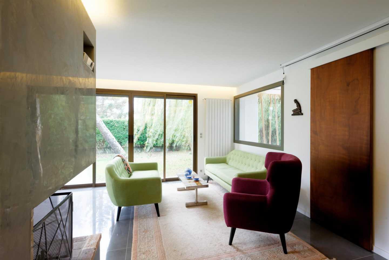 ©Frédérique_Bargeas_Architecte_dintérieur_Charente_Martitime_Oleron_009