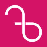 Logo Frédérique Bargeas ©